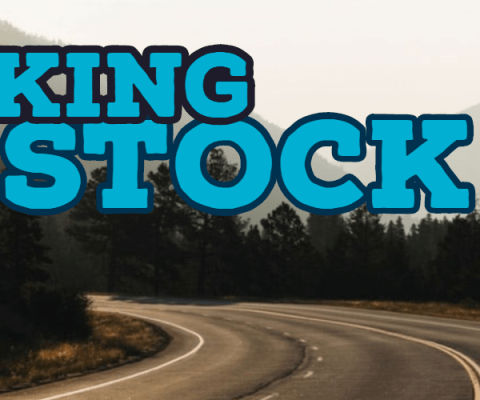 Taking Stock – Part 3