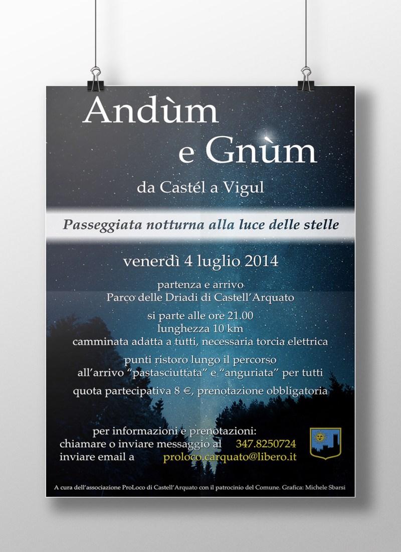 andum-gnum-2014