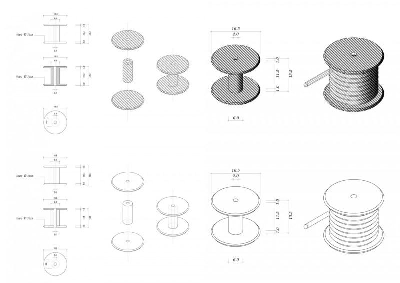 disegni-tecnici