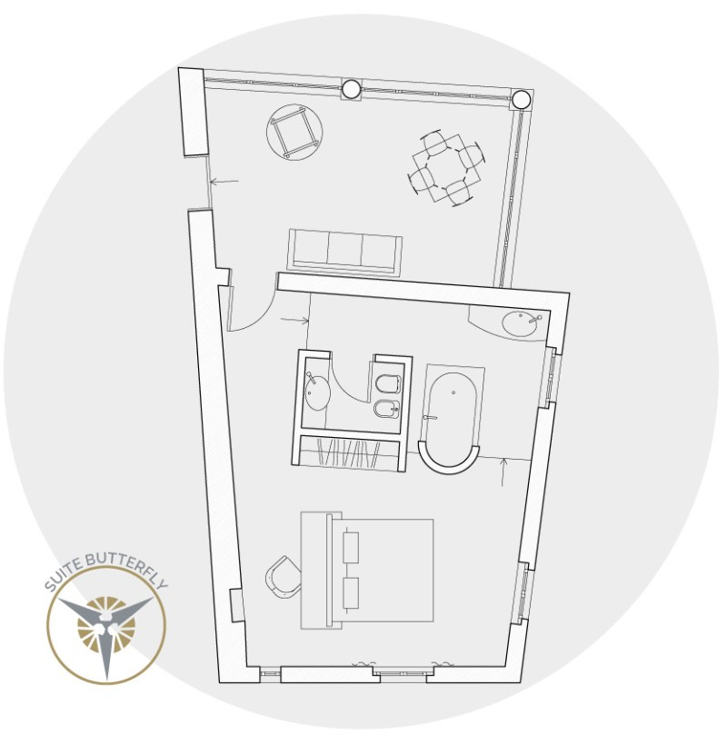 rooms-and-suites-05