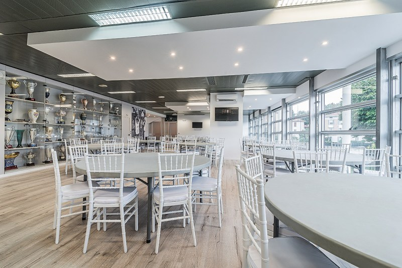 ristrutturazione_ristorante_stadio_tardini_parma_4