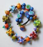 katamarinecklace4
