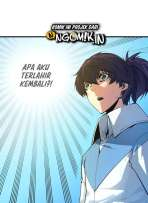 Spoiler Manhua The Ultimate of All Ages 4