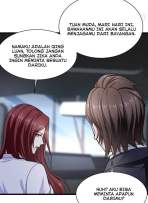 Spoiler Manhua Is Not Easy To Provoke The Second Master 3
