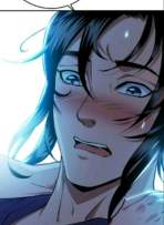 Spoiler Manhua The Hero and The Harem are Mine Now 4