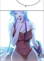 Spoiler Manhua The Hero and The Harem are Mine Now 2