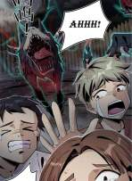 Spoiler Manhua The Charm of Soul Pets 3