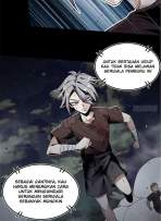Spoiler Manhua The Charm of Soul Pets 4