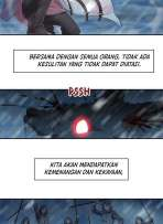 Spoiler Manhua Pastoral Battle Hymn: Record of Pioneer in the God Realm 3