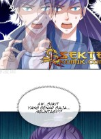 Spoiler Manhua Back to Ancient Times As a Sage 4