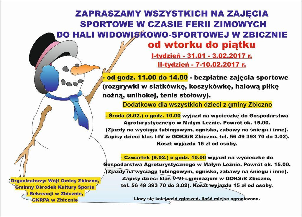 Kopia_zapasowa_ferie-program 2017 - nafb