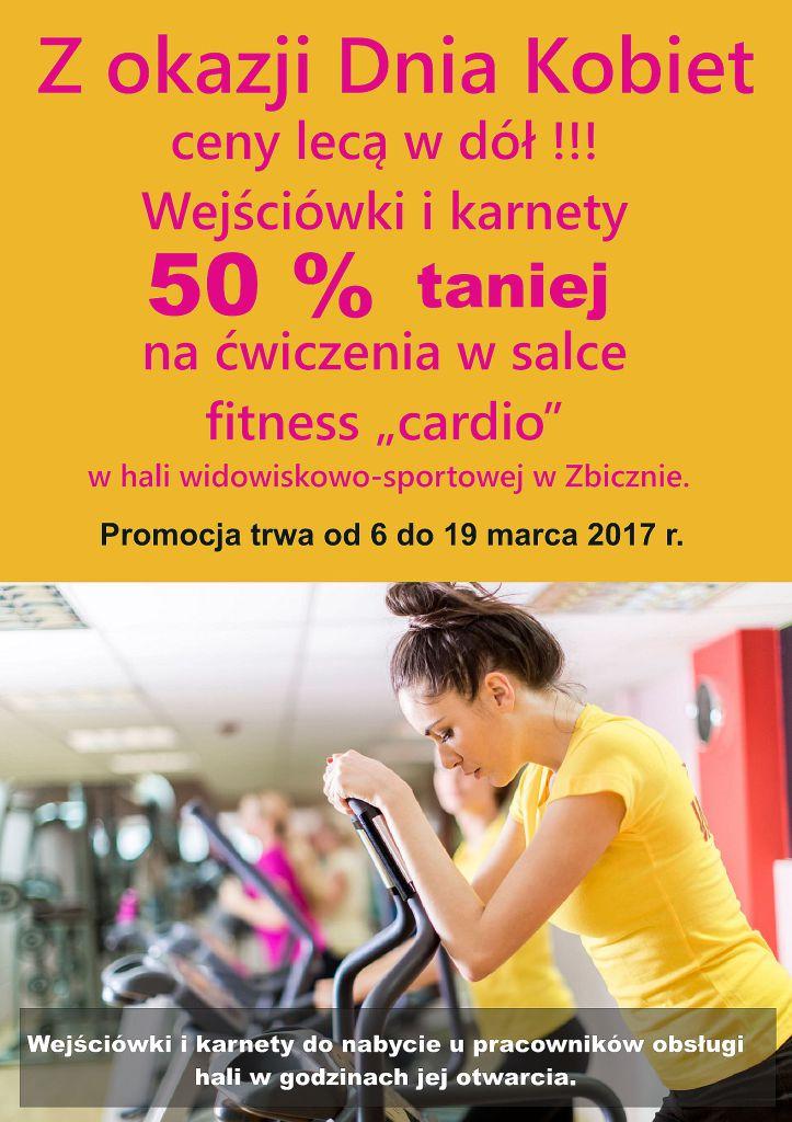 fitness nafb