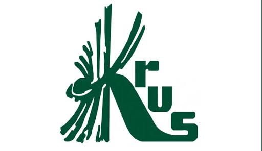 KRUS - logo
