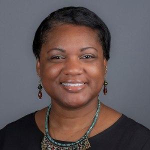 Jennifer D. Smith
