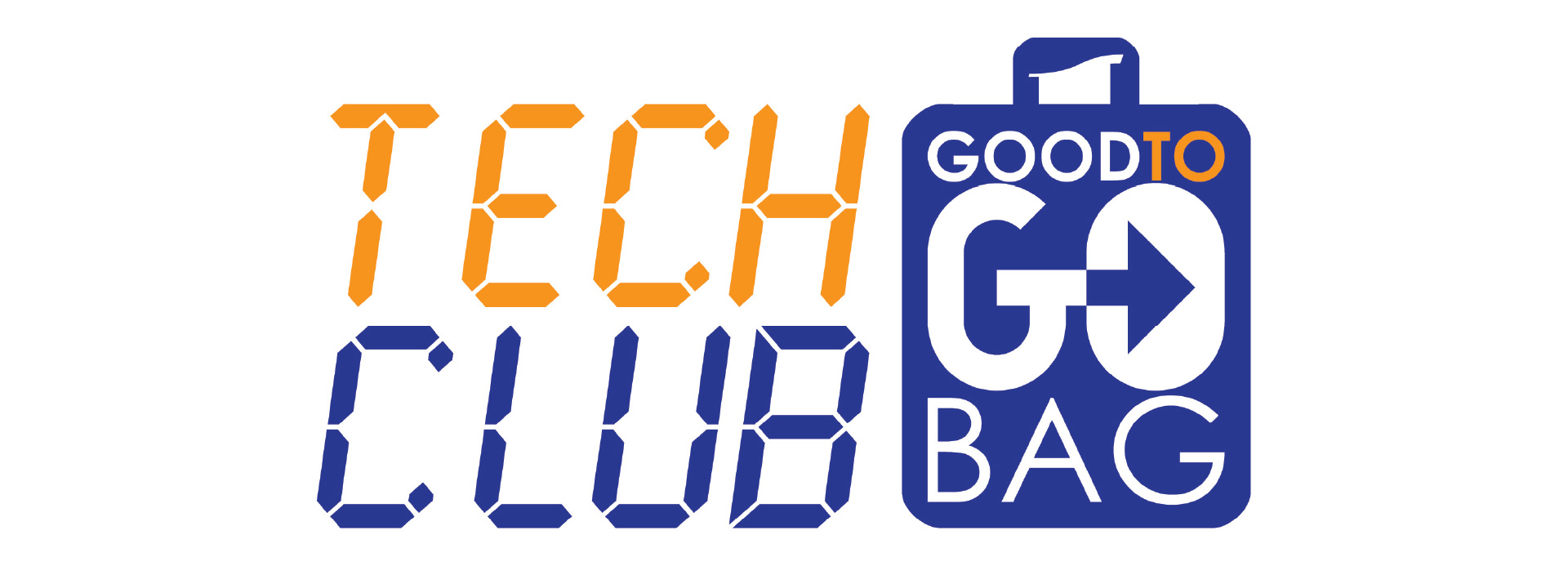 Tech Club To Go for Teens
