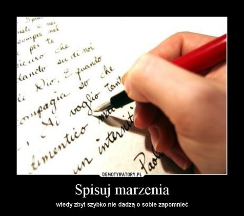 http://woleto.pl/demoty/_500534ddb26e1.jpg