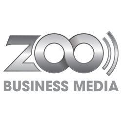 Atmosphere TV Australia - Zoo Business Media