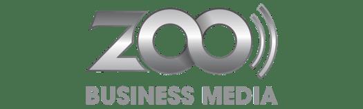 Atmosphere TV Australia - Zoo Business Media Logo