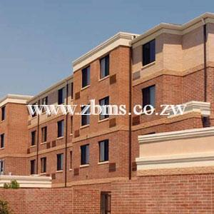 Blog zimbabwe building materials suppliers for Ways to cut cost when building a house