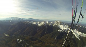 transylvania flying tours 1
