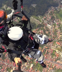 paragliding-not-parasailing-brasov