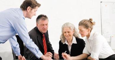 Оценка на риска от екип специалисти ЗБУТ