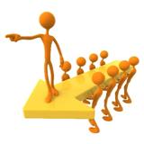 Ролята на прекия ръководител за управление на БЗР