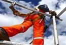 Работа на височина на стълбове и конструкции – част 1