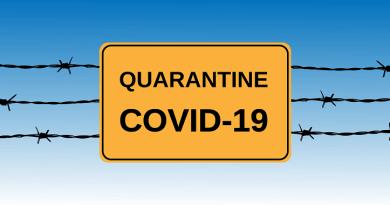 Коронавирус COVID 19 план за действие