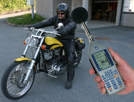Nor13x-motorcycle