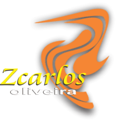 ZCARLOS OLIVEIRA