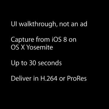 App-Preview 2_368