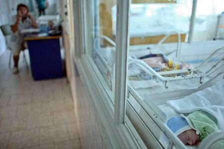bebelusi-maternitate