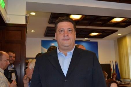 bogdan-gavrilescu