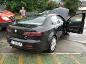 accident (9)