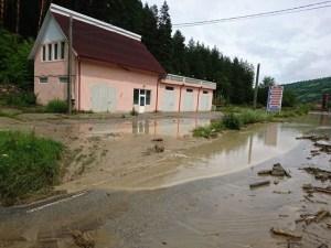 inundatii 15