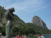 Chopin daleko od domu - Brazylia