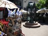 Puerto Mercado