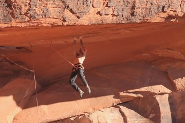 """Vidéo 