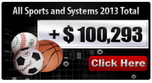 all systems 2013 en