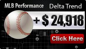 performance mlb delta
