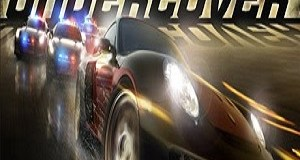 Need For Speed Undercover Highly Compressed Download For PC