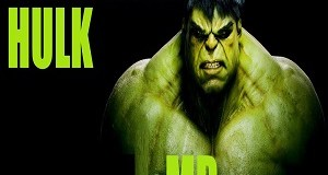 The Incredible Hulk Highly Compressed Download for PC