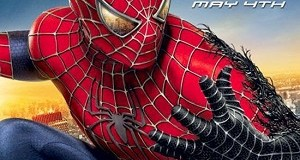 Spiderman 3 Highly Compressed Pc Game Free Download
