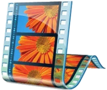 Windows Movie Maker Crack full version