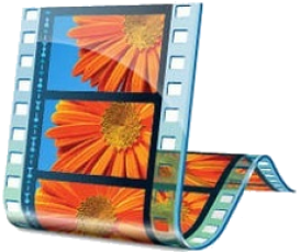 Windows Movie Maker Crack full version