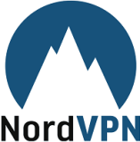 nordvpn license key activator 2019 full free