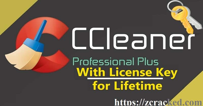ccleaner cover