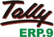 tally erp 9 software with gst crack
