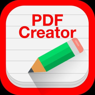PDFCreator Crack